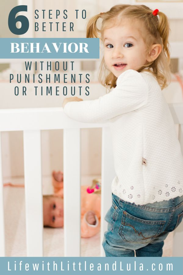 Six steps to better behavior. Dealing with challenging behaviour is hard. Preventing as many tantrums, meltdowns and bad behaviours as possible makes parenting much easier. Avoid punishments, rewards and timeouts with some simple prevention. #familylife #parenting #behaviour #behavior #child #attachment #discipline #singleparent