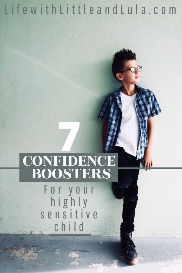 Whether they are joining in at a party or performing on stage, confidence is not an easy thing to master for anyone. For HSP it is even more of a challenge. Learn how to help your child build their confidence. #family #confidence #highlysensitive #parenting #shy #singleparent #familylife